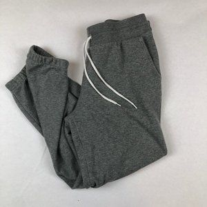 Wild Fable Joggers
